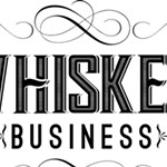 Whiskey+Business