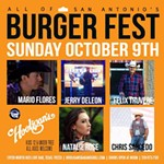 Burger+Fest+ALL+AGES+EVENT+KIDS+UNDER+12+ARE+FREE