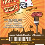 Taste+of+the+Heights