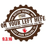 Team+Left+Hand+%26amp%3B+Busted+Sandal+Brewing+Co.+Collaboration+Fundraiser+for+MS