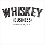 Whiskey+Business+2017
