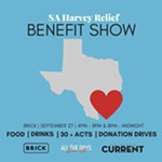 SA+Harvey+Relief+Benefit+Show