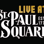 Live+on+St.+Paul%E2%80%99s+Square